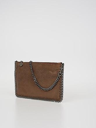 b10a9babbe67 Stella McCartney Faux Leather FALABELLA Shoulder Bag size Unica