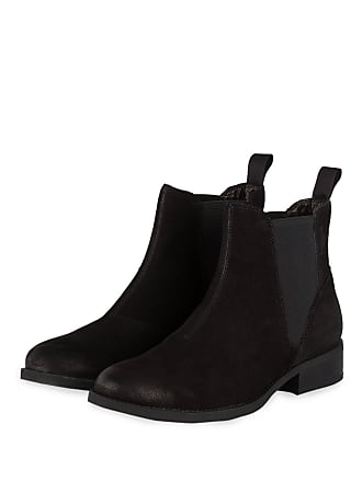 Vagabond Chelsea Boots für Damen − Sale  bis zu −47%   Stylight ddd9c1083f