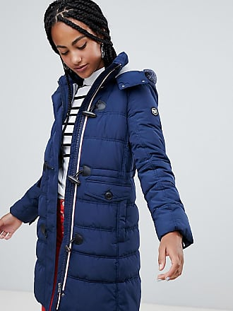 f140544ff Doudounes Esprit pour Femmes - Soldes : jusqu''à −61% | Stylight