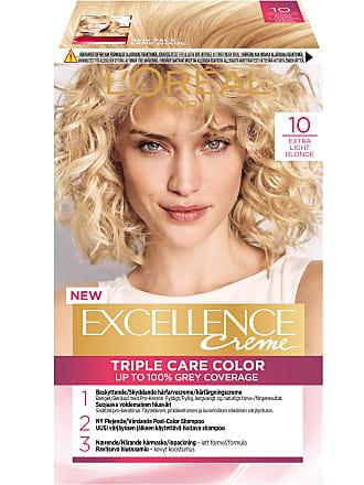 Färben wie blond ansatz oft Ombré vs.