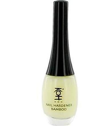 Koh Nail care Nail Hardener Bamboo 10 ml