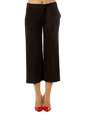 41b277153f Women's Pinko® Trousers: Now up to −58% | Stylight