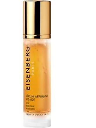 Eisenberg Facial care Serums Sérum Affinant Visage 50 ml