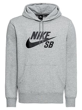 982dfc4923ab Pullover von Nike®  Jetzt bis zu −48%   Stylight