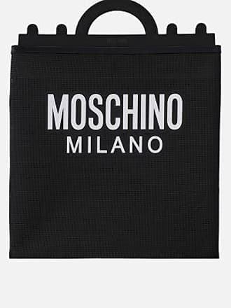 Moschino Handbags Handbags
