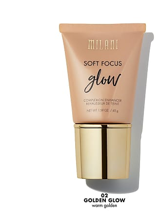 Milani Cosmetics Milani | Soft Focus Glow Complexion Enhancer | In Golden Glow | Highlighter