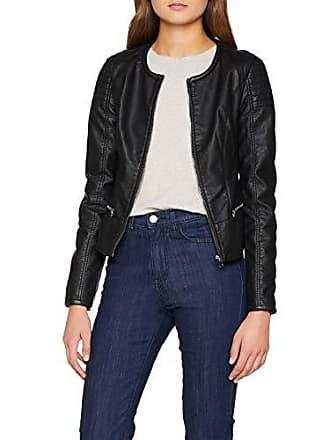 0e095fded7 Vêtements Pimkie® : Achetez jusqu''à −42% | Stylight