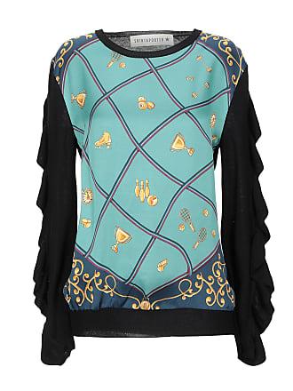 Shirtaporter KNITWEAR - Sweaters su YOOX.COM
