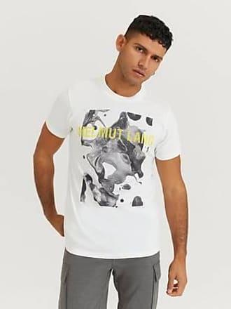 Helmut Lang T Skjorter for Menn: 74+ Produkter | Stylight