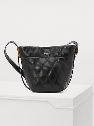 26d456e7cd36 Givenchy® Crossbody Bags − Sale  at USD  560.00+