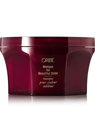 Oribe Masque For Beautiful Color, 175ml - Colorless