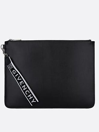 Givenchy Clutches Clutch bags