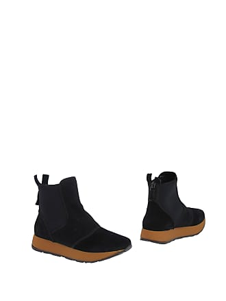 Scott Scott CHAUSSURESBottines Scott CHAUSSURESBottines Laura CHAUSSURESBottines CHAUSSURESBottines Scott CHAUSSURESBottines Laura Laura Laura Laura Scott MqSzLUVpG