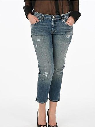 J Brand stone washed SADEY jeans Größe 30