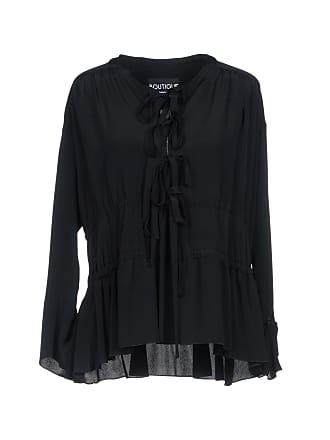 3203c19018 Camicie Donna Moschino®: Acquista fino a −67% | Stylight