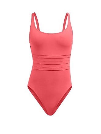 dcec4197d85 Eres® One-Piece Swimsuits − Sale: up to −30% | Stylight