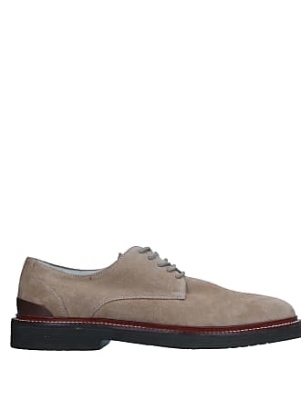 Chaussures CHAUSSURES lacets Armani CHAUSSURES Armani lacets à Armani Armani Chaussures à lacets CHAUSSURES Chaussures à wRqPxXfX