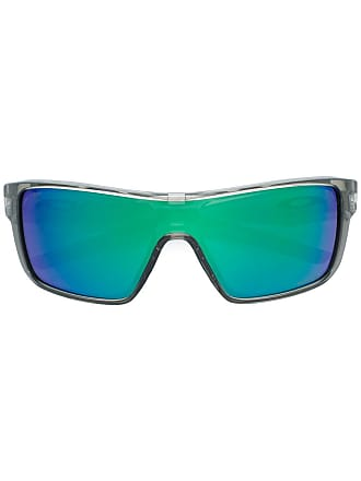 d9f8231dd4c Oakley Accessories for Men  Browse 995+ Items