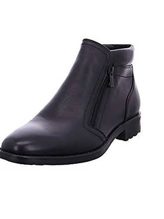 741e49a4f23226 Lloyd Shoes GmbH 28 691-10 Größe 41 Schwarz (Schwarz)