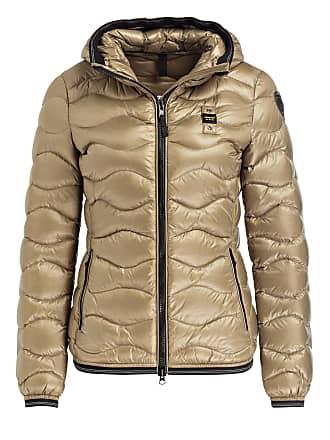 e32e6da3e3e8 Jacken von Blauer®  Jetzt bis zu −58%   Stylight