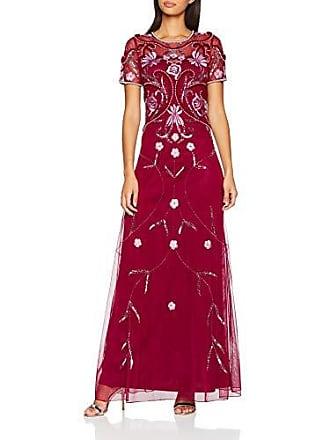 c4ab067fbc8 Robes Longues   Achetez 1381 marques jusqu  à −70%