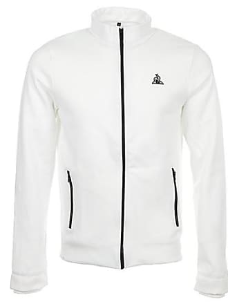 3738e9395426 Vêtements Le Coq Sportif®   Achetez jusqu  à −79%