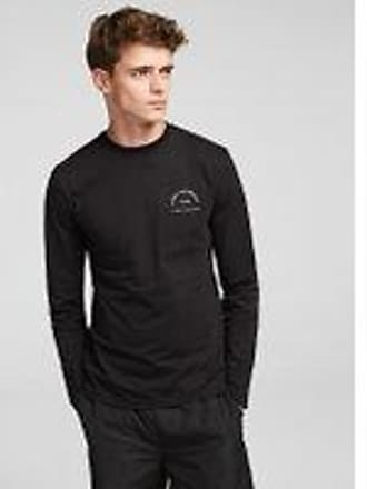 Karl Lagerfeld Rue St-Guillaume T-Shirt