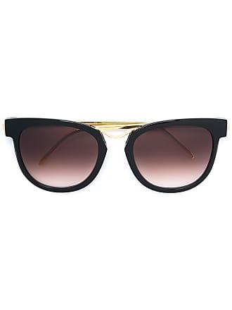 0f39fa5525a33 Thierry Lasry® Óculos De Sol  Compre com até −40%   Stylight