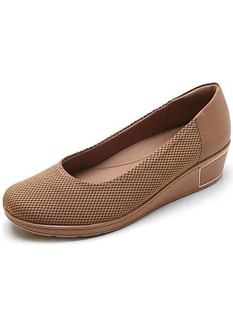 f630a91194 Sapatos de Usaflex®  Agora com até −53%
