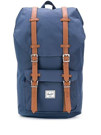 Herschel Little America backpack - Blue