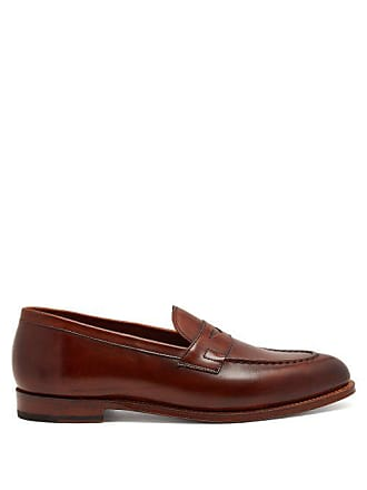 9d78720cfc9 Grenson® Formal Shoes: Must-Haves on Sale up to −48% | Stylight