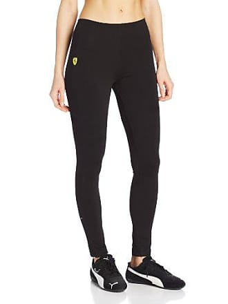 9f923a740c244 Puma® Leggings − Sale: up to −50% | Stylight