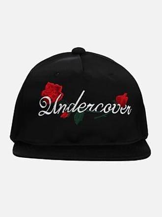Undercover Scarves hats and gloves Hats