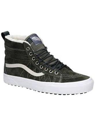 2262842a7d8ed3 Sneaker von Vans®  Jetzt bis zu −58%