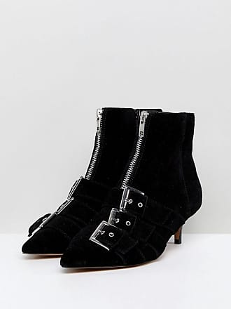 f34cce630eb Asos® Boots: Must-Haves on Sale up to −70% | Stylight