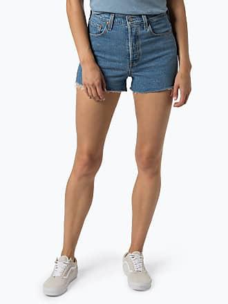 42753177407c5c Hotpants Online Shop − Bis zu bis zu −65% | Stylight