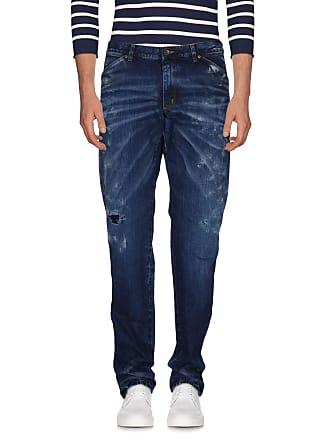 4c6cdc5b4a56 Dolce   Gabbana Jeans für Herren  51+ Produkte bis zu −58%   Stylight