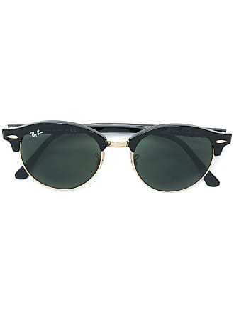 5ac3cc2a683 Ray-Ban Round Sunglasses for Men  Browse 169+ Items