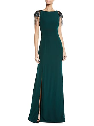 David Meister® Dresses: Must-Haves on Sale up to −65% | Stylight