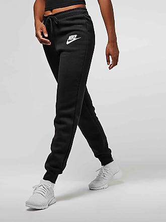 Nike Jogginghosen für Damen − Sale: bis zu −63% | Stylight