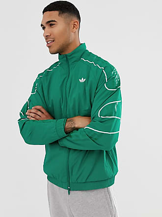 adidas jacket navy on sale > OFF61% Discounted