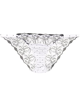 Fleur Of England® Underwear  Must-Haves on Sale up to −50%  462869c60