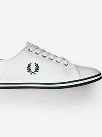 Fred Perry Schuhe: Bis zu bis zu −60% reduziert | Stylight