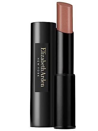 Elizabeth Arden Nude Fizz Lippenstift 3.2 g
