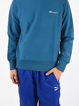 Champion Crew-Neck Sweatshirt Größe Xl