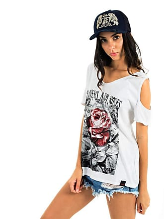 AES 1975 Camiseta AES 1975 Flowers and Roses