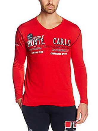 Camisetas Deportivas Rojo  34 Productos   desde 5 1078fccd2d189
