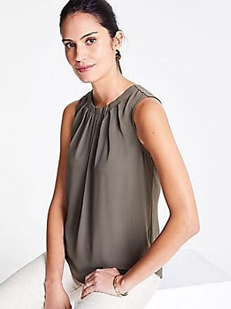 a50f5e5474ea70 Sleeveless Blouses: Shop 389 Brands up to −80% | Stylight
