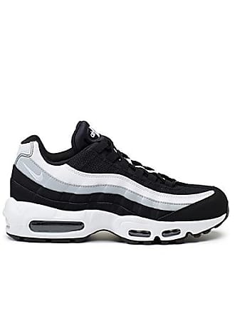 best service 66c5e a17d3 Nike Air Max 95 sneakers Men