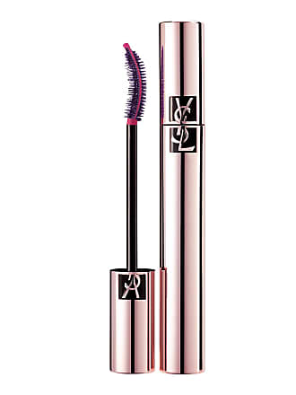 Yves Saint Laurent Beauty The Curler Mascara
